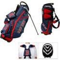 Team Golf MLB Fairway Stand Bag