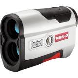 Tour v3 Laser Rangefinder