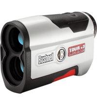 Tour v3 Slope Laser Rangefinder