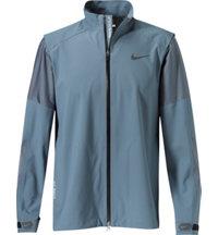 Men's Storm-Fit Hyperadapt Full-Zip Jacket