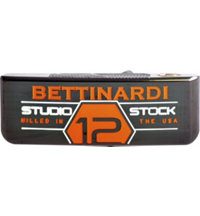 Studio Stock Series Putter with Midsize Grip