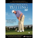 Booklegger Dave Stockton's Unconscious Putting DVD