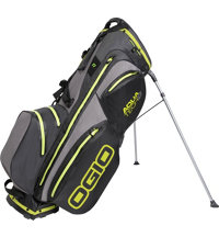 Aquatech Stand Bag