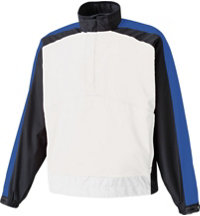 Men's HydroLite Rainshirt