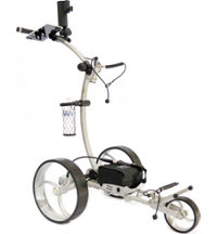GRX-950 Motorizied Trolley