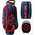 Team Golf MLB Medalist Cart Bag
