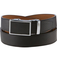 Men's Go-In! Series Solid Belts