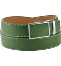 Men's Color Series Belts