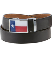 Men's Heritage Series Belt - Texas