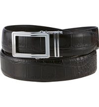 Men's Reptile Series Belts