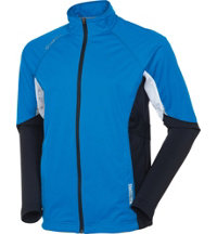 Men's EDGE Triberg Windstopper Stretch Jacket