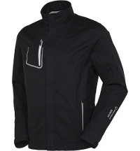 Men's Albany Classic GoreTex Jacket