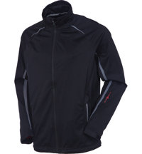 Men's Havelock Flexvent Waterproof Jacket