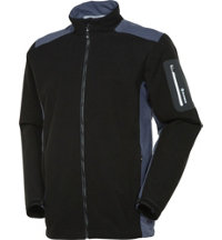 Men's Toko Waterproof Fleece Jacket