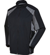 Men's Dalkey Full Zip Water Repellant Jacket