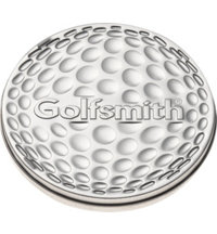 Golfsmith Gift Tin