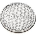 ZTech Golfsmith Gift Tin