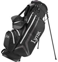 LX Stand Bag
