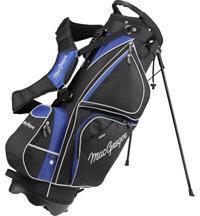 Tourney Stand Bag
