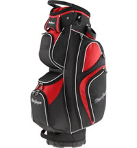 Tourney Cart Bag
