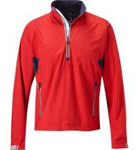 Men's Power Torque Rain Jacket