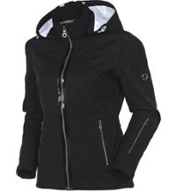 Women's Kelly GoreTex Jacket