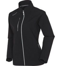 Women's Patricia Soft Shell Jacket