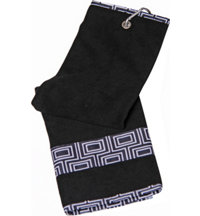 Women's Signature Towel