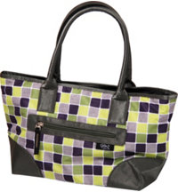 Women's Mid-Size Tote Bag