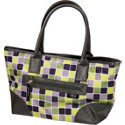 Glove It Women's Mid-Size Tote Bag