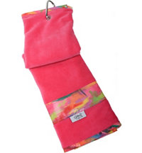 Women's Towel