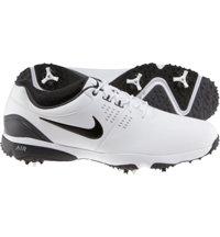 Men's Air Rival III Golf Shoes - White/Black/Iron Ore