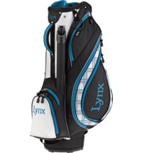 LX Ladies Cart Bag