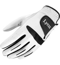 Men's Combo Cadet Glove