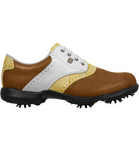 MyJoys Women's DryJoys Golf Shoes FJ# 99630
