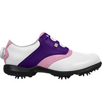 MyJoys Women's DryJoys BOA Golf Shoes FJ# 99640