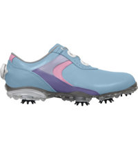 MyJoys Women's DryJoys Sport BOA Golf Shoes FJ# 99670