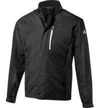 Men's Hyper Rain Jacket