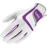 Women's Tigress Synthetic Glove