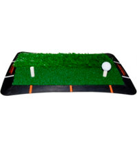 Fairway/Rough Mat