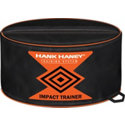 Hank Haney Impact Trainer