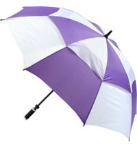 Women's 62 Windbuster Umbrella