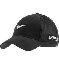 Men's TOUR Dri-FIT Flex Fit Cap