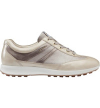 Women's Street Evo One Luxe Shoes - White