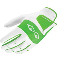 Men's Combo Glove - Cadet