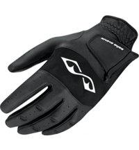 Men's Combo Glove