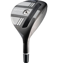 Tight Lies Tour Fairway Wood