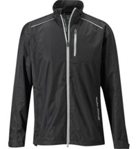 Men's Elite Rain Jacket