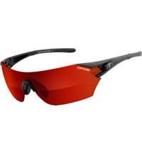 Podium Interchangeable Sunglasses with Clarion Mirror Lens