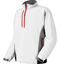 Men's DryJoys Tour XP Rain Shirt